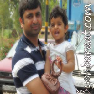 DeepeshDhasmana ( INV_4119 )