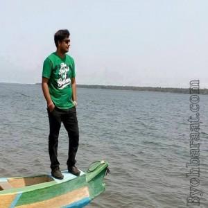 Govindtiwari ( INV_3812 )