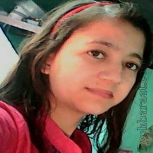 Geeta ( INV_3957 )