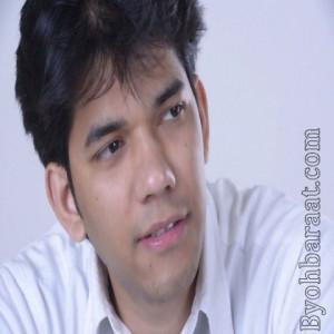 Harish ( INV_2252 )