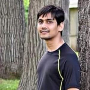 Govind ( INV_3712 )