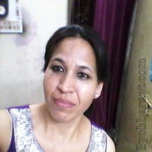 Girlrajput ( INV_2455 )