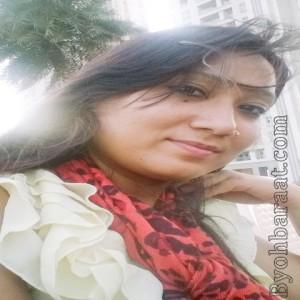 Deepti ( INV_3675 )