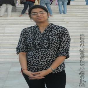 Swati ( INV_2077 )