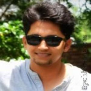 ManishKoli ( INV_3910 )