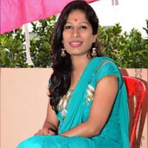 ManishaP ( INV_2671 )