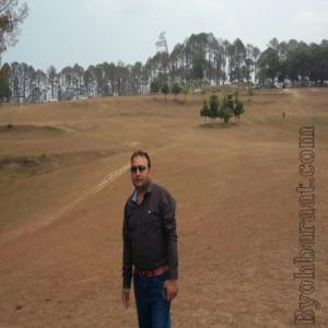 Dhiraj ( INV_2312 )