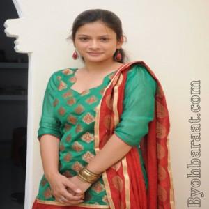 Renubarthwal ( INV_3829 )
