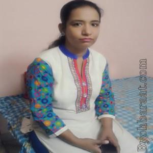 Vibharawat ( INV_2584 )
