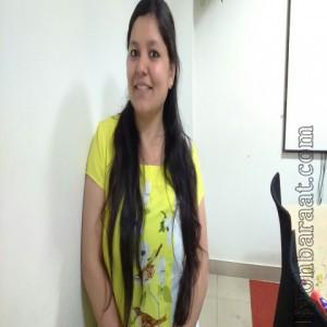 Pratibha ( INV_3819 )