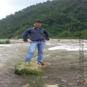 Bhupendra ( INV_2414 )