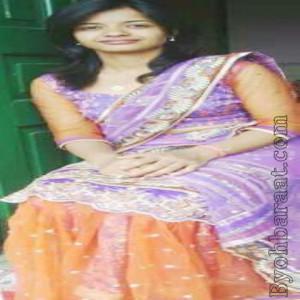 Bhawana ( INV_2614 )