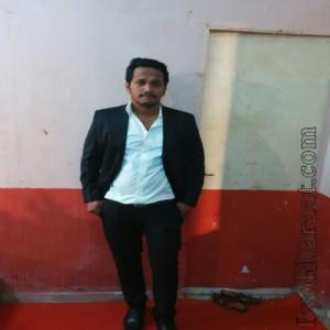 Manish ( INV_2594 )