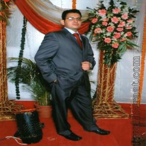Ajay ( INV_2653 )