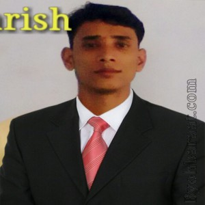 Harish ( INV_2492 )