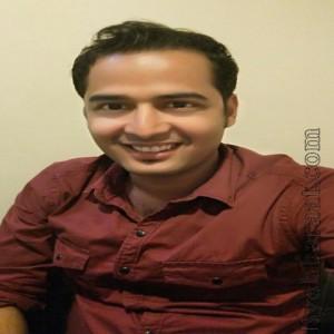 Vinod ( INV_3885 )