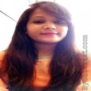 Aarti ( INV_3879 )