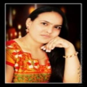Jayshree ( INV_2309 )