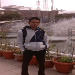 Devendrabhatt ( INV_2397 )