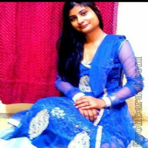 Anjali ( INV_2058 )