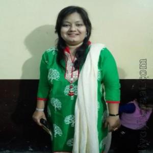 Manalirawat ( INV_3686 )