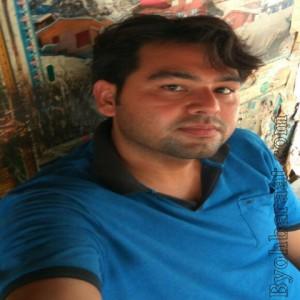 Ajayrawat ( INV_3907 )