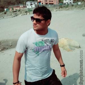 KrishnaGaur ( INV_1610 )