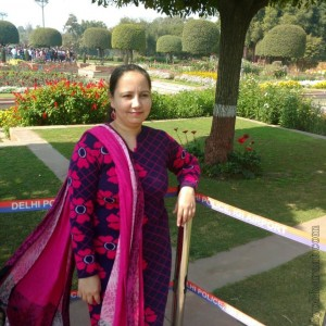 Priya ( INV_1990 )