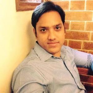 Raghu ( INV_2067 )