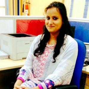 Deepti ( INV_2641 )