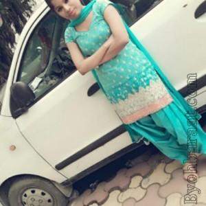 Jyoti ( INV_2685 )