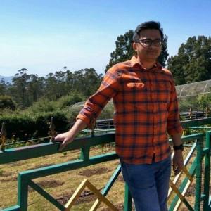 Mohit ( INV_3720 )