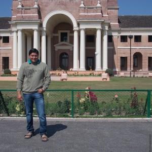 Prabhat ( INV_3817 )