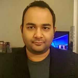 Gaurav Pandey ( INV_3856 )