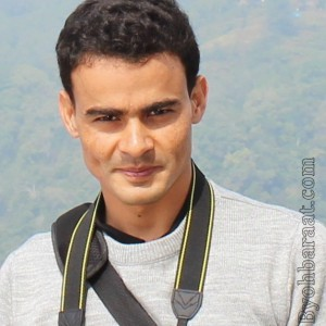 Arjun001 ( INV_3926 )