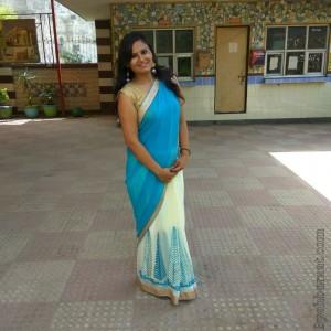 Priyanka ( INV_3984 )