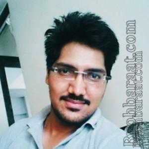 Mahesh Mamgai  ( INV_4313 )