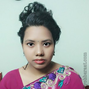 Miss Riya ( INV_4339 )