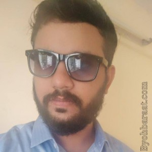 Madhava ( INV_4342 )