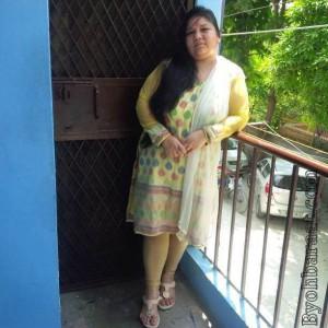 SunitaBisht ( INV_4377 )