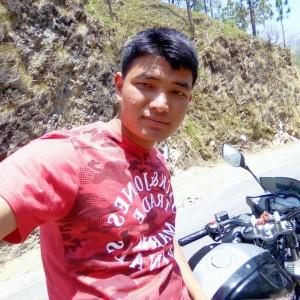 Anil137 ( INV_4404 )