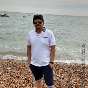 Aashish ( INV_4422 )