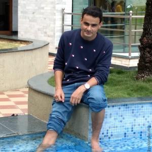 Arjun ( INV_4444 )