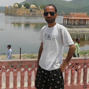 RajuDada ( INV_4447 )