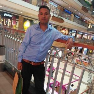 Sonu Patwal  ( INV_4526 )