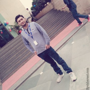 Devendra Singh Shah ( INV_4532 )