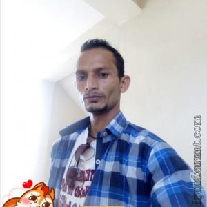 Indrapal ( INV_4558 )