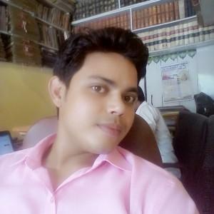 Dinesh Kumar ( INV_4564 )