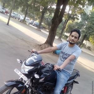 Naresh Rawat ( INV_4568 )