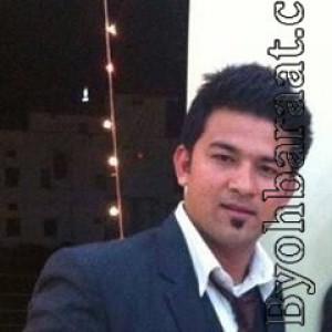 Bhuppy ( INV_4581 )
